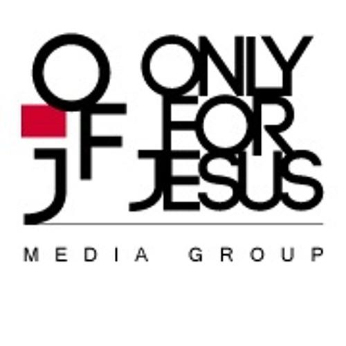 OFJ Media Group/Apparal's avatar