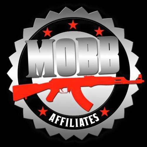 Mobb Affiliates's avatar