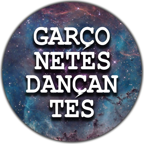 Garçonetes Dançantes's avatar