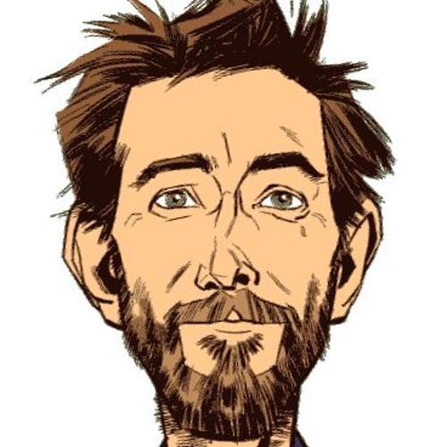 LÆMEUR's avatar