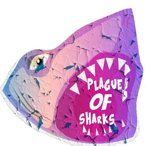 Plague of Sharks's avatar