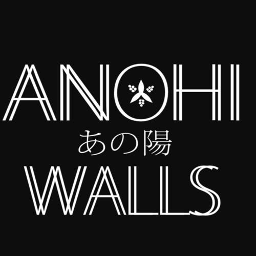 ANOHI WALLS's avatar