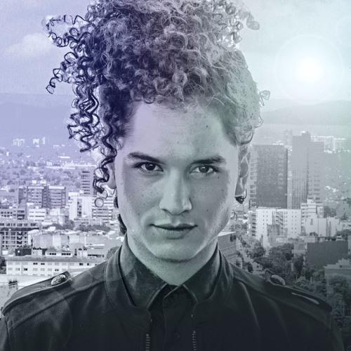 Mario Moore music's avatar
