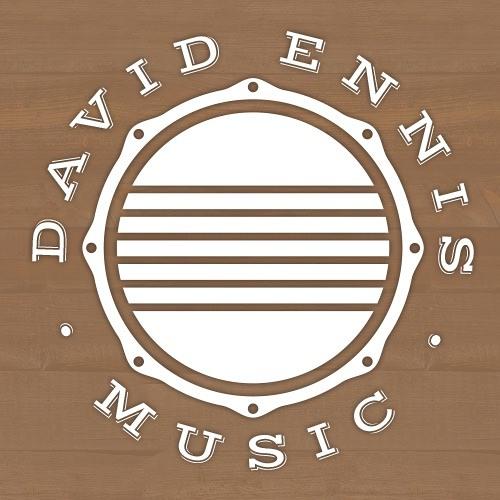 David Ennis Music's avatar