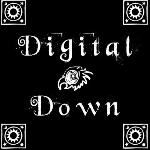 Digital Down's avatar