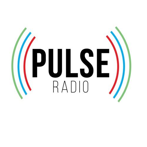 PULSE Radio's avatar