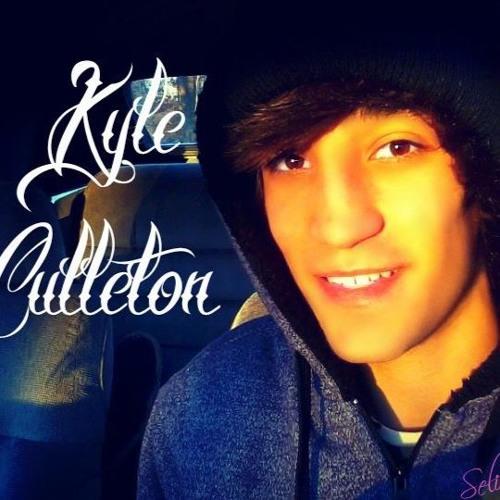 Kyle Culleton's avatar