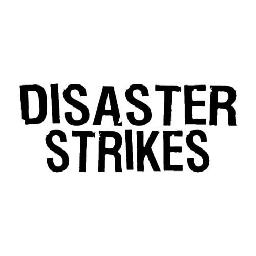 Disaster_Strikes's avatar
