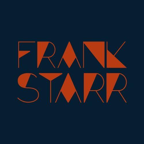 Frank Starr [MP]'s avatar