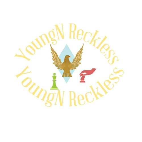 youngNreckless100's avatar