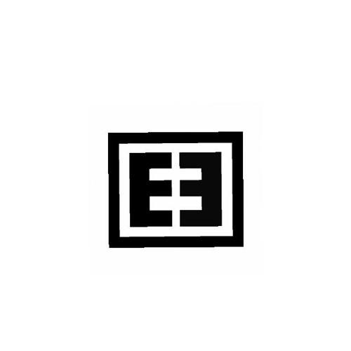 ERICK CON MAS FLOW's avatar