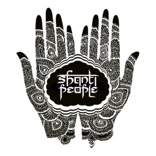 Shanti People (Official)'s avatar
