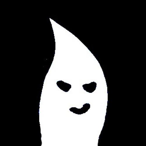 BAKERU RECORDS's avatar