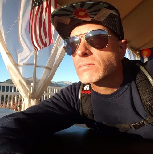 Jason Lasby's avatar
