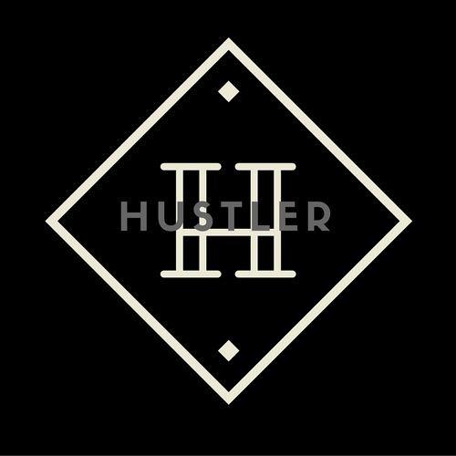 Hustler's avatar