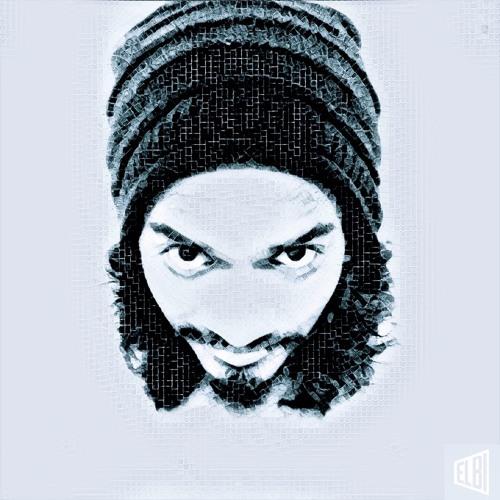 Antony Arockia's avatar