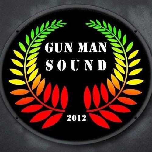 GUN MAN SOUND's avatar