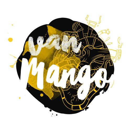 Van Mango's avatar