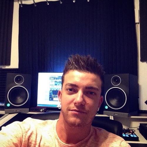 Dj Goes Freestyle's avatar