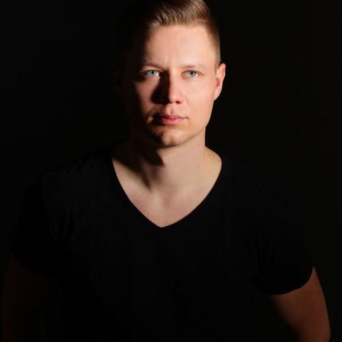 Tom Bosley's avatar