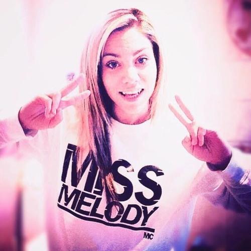 Miss Melody MC's avatar