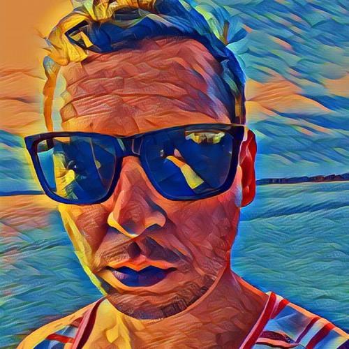 claudisco's avatar