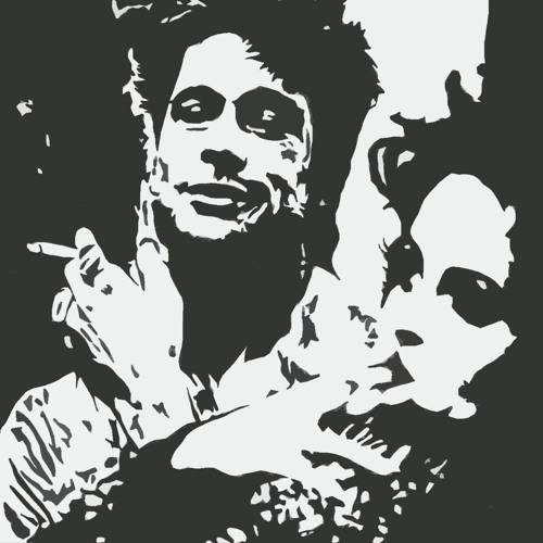 Magda Byszewska's avatar