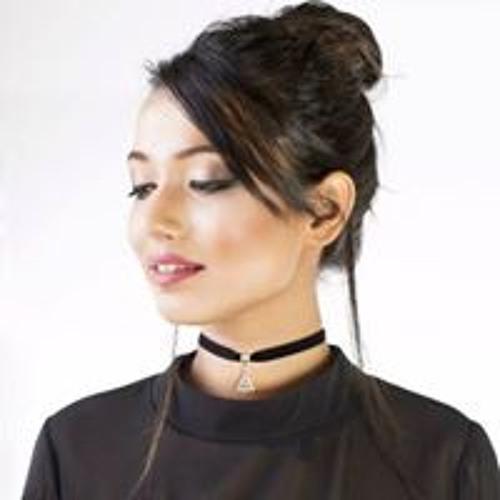 Rukhsar's avatar