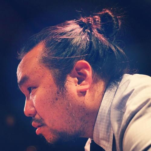 johnchin's avatar