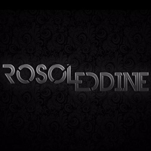 RosolEddine's avatar