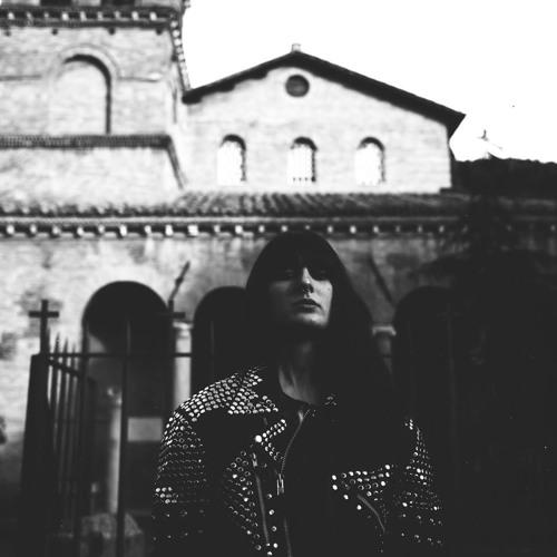 Alexia Robbio's avatar