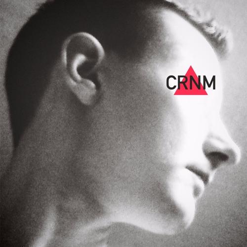 Cairnem's avatar