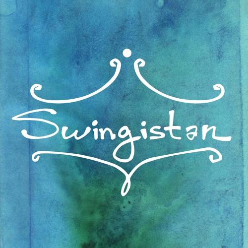 Swingistan's avatar