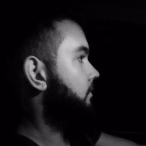 rafareis's avatar