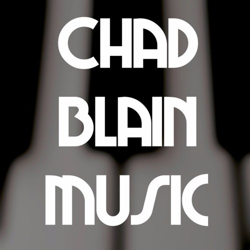 Chad Blain's avatar