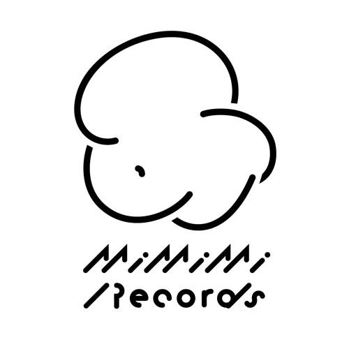 みみみレコーズ|mimimi records's avatar