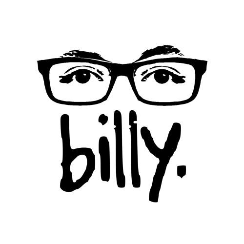 Billy Conahan's avatar