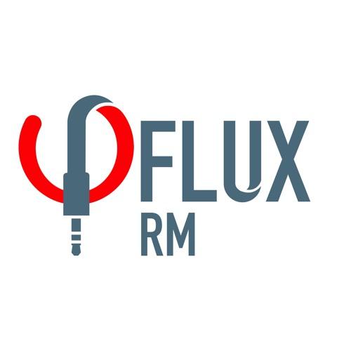 FLUX RM's avatar