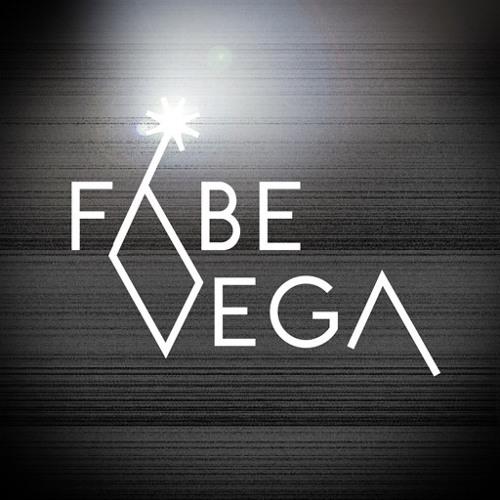 Fabe Vega's avatar