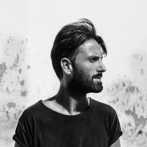 Lorenzo Cacco Pabla's avatar