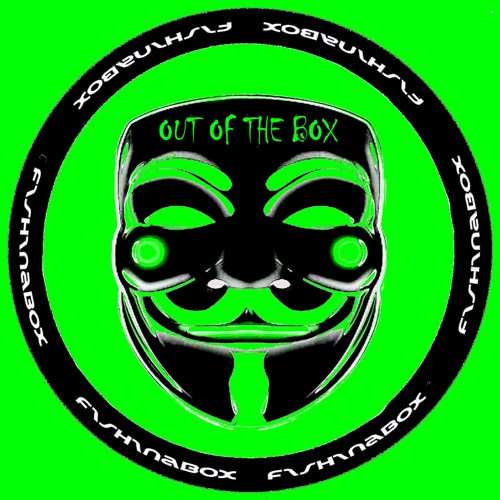 Fishinabox's avatar