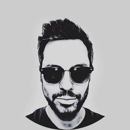 Alvaro Blanco's avatar