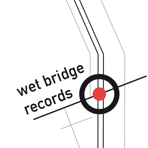 Wet Bridge Records's avatar