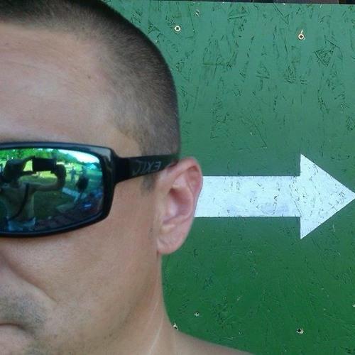 Csaby's avatar