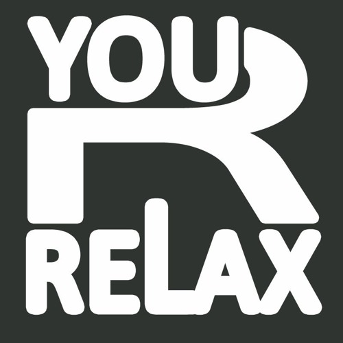 YouRRelaX's avatar