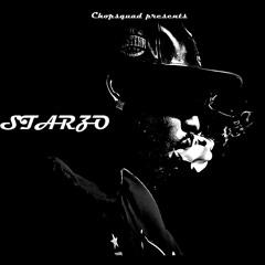 ChopSquad  Starzo