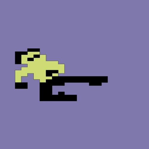 Clones of Bruce Lee's avatar