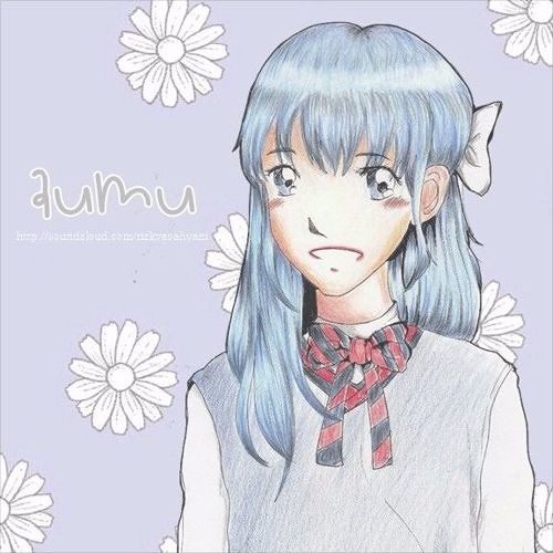 aumu☆'s avatar