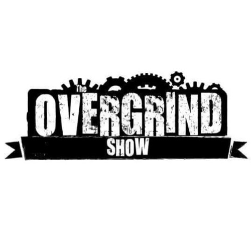 The Overgrind Show's avatar