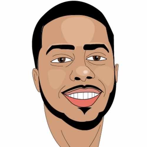 95Crisco's avatar
